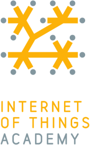 logo Internet of Things Academy