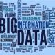 BIG Data Wordle
