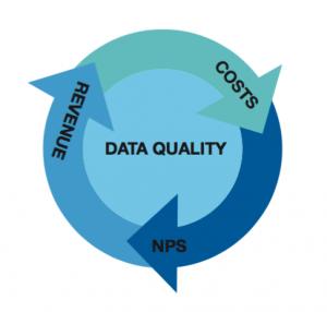 Data Quality Circle