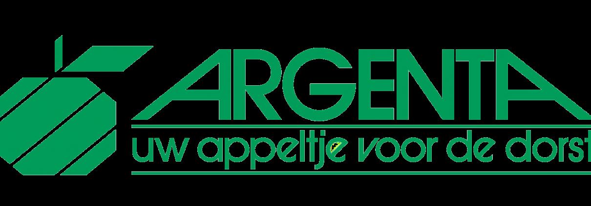 logo-argenta wit-groot-alpha