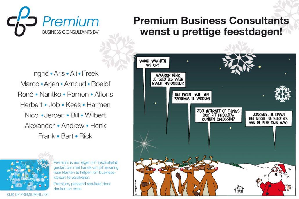 premium-kerstkaart-2016
