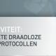 Header IoTacademy Premium Whitepaper Connectiviteit-2