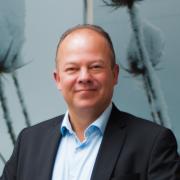Fred van der Waart 750x750