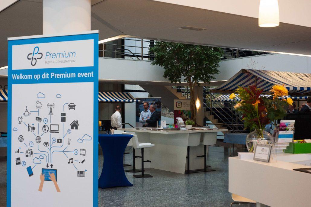 Premium IoT Event 2017-4523-865kb