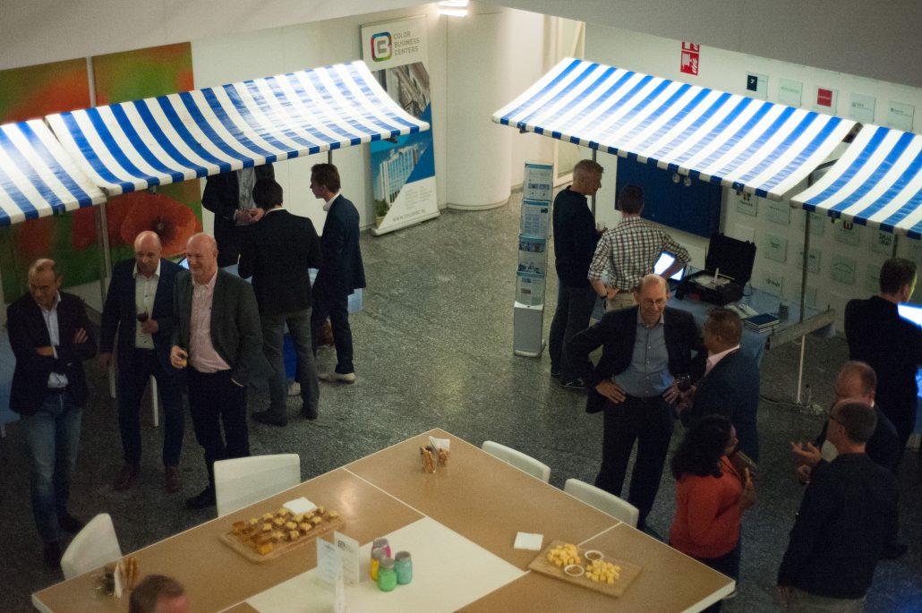 Premium IoT Event 2017-4537