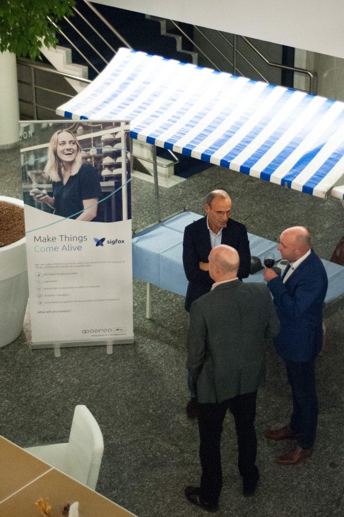 Premium IoT Event 2017-4541