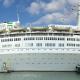SS Rotterdam smal